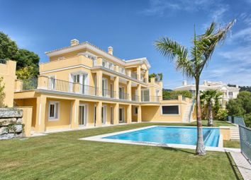 Thumbnail 6 bed villa for sale in 03189 Villamartín, Alicante, Spain