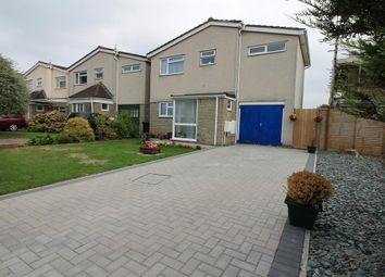 4 bed detached house for sale in Shiners Elms, Yatton, North Somerset BS49