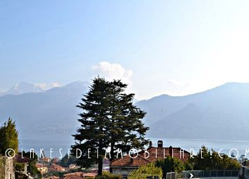Thumbnail 2 bed duplex for sale in Menaggio, Menaggio, Como, Lombardy, Italy