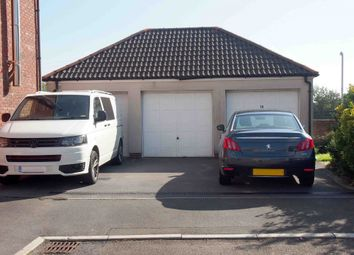 Thumbnail Property for sale in Tir Yr Yspitty, Bynea, Llanelli