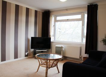 Thumbnail 2 bed flat to rent in St Marys Court, Haywood Road, Taunton