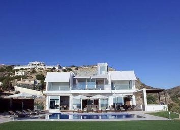 Thumbnail 6 bed villa for sale in Coral Bay, Coral Bay, Paphos, Cyprus