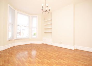 Thumbnail 1 bed flat to rent in St. Margarets Road, St Margarets, Twickenham