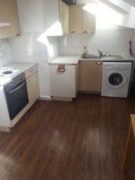 Thumbnail 3 bed property to rent in Flat 4, 11 Claremont, Bradford 11 Claremont Bradford