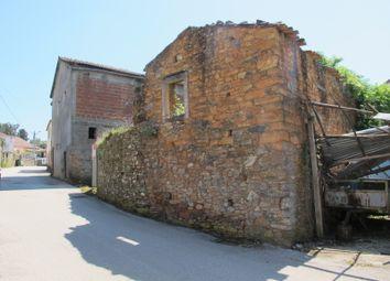 Thumbnail 1 bed cottage for sale in Mosteiro, Pedrógão Grande (Parish), Pedrógão Grande, Leiria, Central Portugal