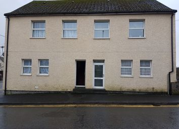 Thumbnail 1 bed flat to rent in Norton Road, Penygroes, Llanelli