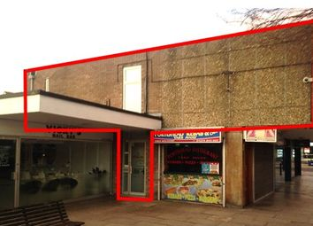 Thumbnail Office to let in First Floor, 9A The Shopping Precinct, High Street, Portishead