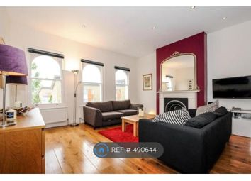 2 bed maisonette to rent in Linden Grove, London SE15
