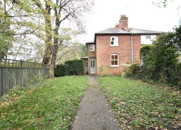 3 bed semi-detached house for sale in Gipsy Lane, Tilehurst, Reading RG30