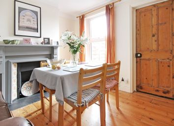 2 bed detached house to rent in Prospect Place, Canterbury CT1