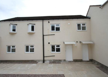 Thumbnail 2 bed flat to rent in Flat 5 Clive Street, Tunstall