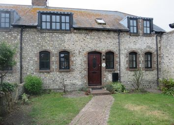Thumbnail 3 bed property to rent in Jevington Road, Polegate