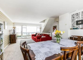 Thumbnail 2 bed property for sale in Richmond Road, Southsea