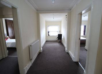 Thumbnail 3 bed flat to rent in Fishergate Hill, Preston