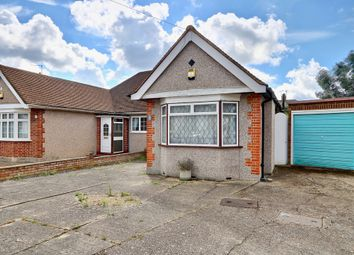 2 bed semi-detached bungalow for sale in The Croft, Ruislip HA4
