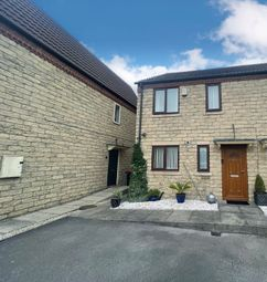 Thumbnail 3 bed semi-detached house for sale in Oak Tree Close, Wickersley, Rotherham