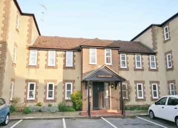 Thumbnail 2 bed flat for sale in 65 Marine Drive, Rottingdean, Brighton, East Sussex
