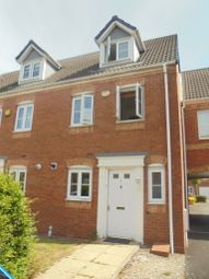 3 bed town house for sale in Jevons Drive, Tipton DY4