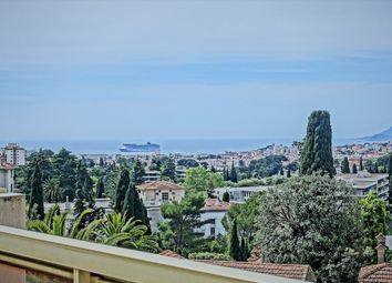 Thumbnail 3 bed apartment for sale in Le Cannet, Alpes-Maritimes, Provence-Alpes-Côte D'azur, France