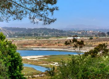 Thumbnail 3 bed property for sale in 1490 Oribia Rd, Del Mar, Ca, 92014