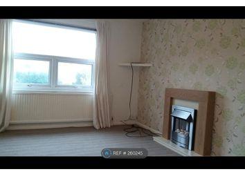 Thumbnail 2 bed flat to rent in Long Street, Swinton