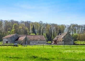 Thumbnail Farm for sale in Epernay, Marne, France