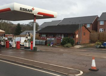 Thumbnail Property to rent in Lea, Ross On Wye