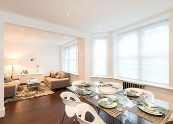 Thumbnail 2 bed flat to rent in Melcombe Court, Marylebone, London