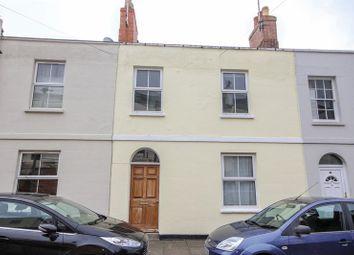 Thumbnail 3 bedroom terraced house for sale in Northfield Terrace, Cheltenham