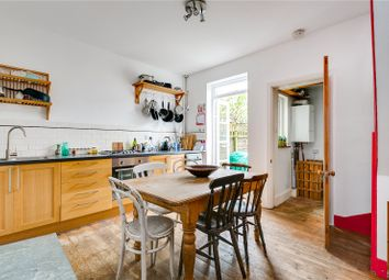 Thumbnail 2 bed terraced house for sale in Lothrop Street, London