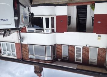 Thumbnail 2 bed maisonette to rent in Squirrels Heath Lane, Gidea Park