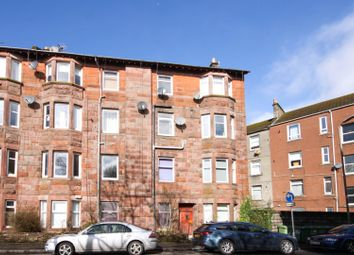 Thumbnail 1 bedroom flat for sale in 2 Meadowbank Street, Dumbarton