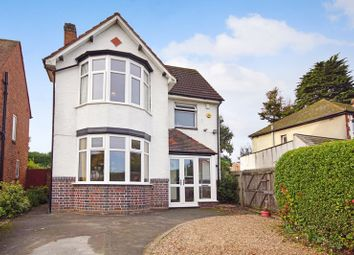 3 bed detached house for sale in Streetsbrook Road, Shirley, Solihull B90