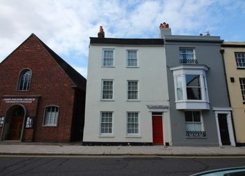 Thumbnail Room to rent in High Street, Portsmouth
