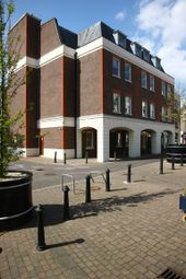 Thumbnail Office to let in Market Square, Staines