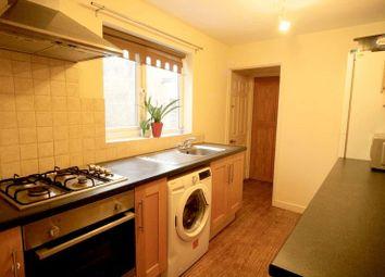 Thumbnail Room to rent in Hanover Street, Cheltenham