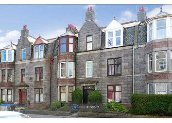 1 bed flat to rent in Union Grove, Aberdeen AB10