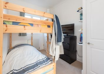 Thumbnail 1 bed flat to rent in Southover High Street, Lewes