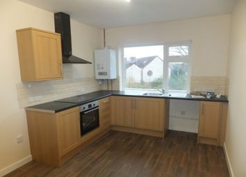Thumbnail 2 bed flat to rent in Whitehouse Common Road, Sutton Coldfield