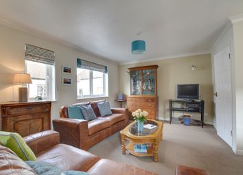 Thumbnail 3 bed flat to rent in Strand Street, Sandwich