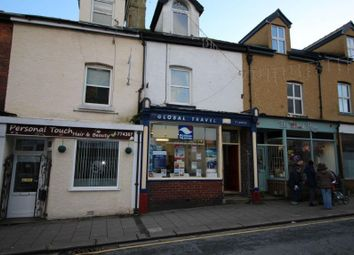 Thumbnail Commercial property for sale in 9 St Georges Terrace, Millom, Cumbria