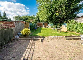 Thumbnail 5 bed flat for sale in Carmelite Way, Harrow, Middlesex