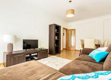 Thumbnail 1 bed villa for sale in Almancil, Loulé, Central Algarve, Portugal