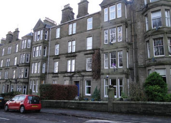 Thumbnail 3 bedroom flat to rent in Baxter Park Terrace, Dundee