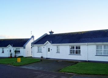 Thumbnail 3 bed bungalow for sale in 83 St Helens Village, Kilrane, Rosslare, Wexford