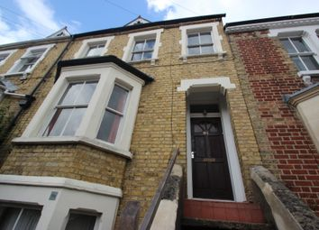 Thumbnail 4 bedroom terraced house to rent in St. Marys Road, Oxford
