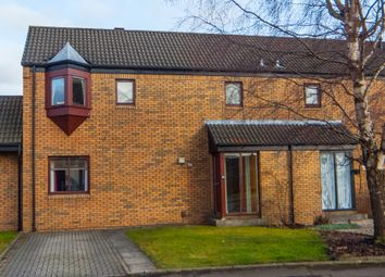 Thumbnail 3 bed terraced house for sale in Castings Avenue, Falkirk