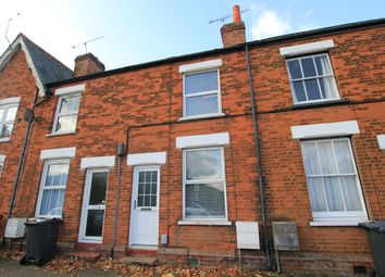 Thumbnail 2 bed cottage to rent in High Street, Stevenage