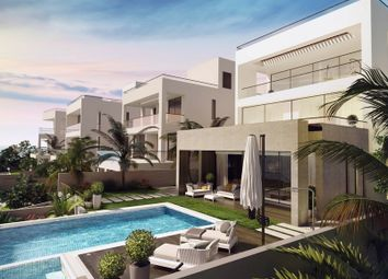 Thumbnail 5 bed villa for sale in Limassol (City), Limassol, Cyprus