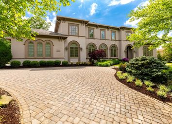 Thumbnail 6 bed property for sale in 8311 Woodlea Mill Rd, Mclean, Virginia, 22102, United States Of America